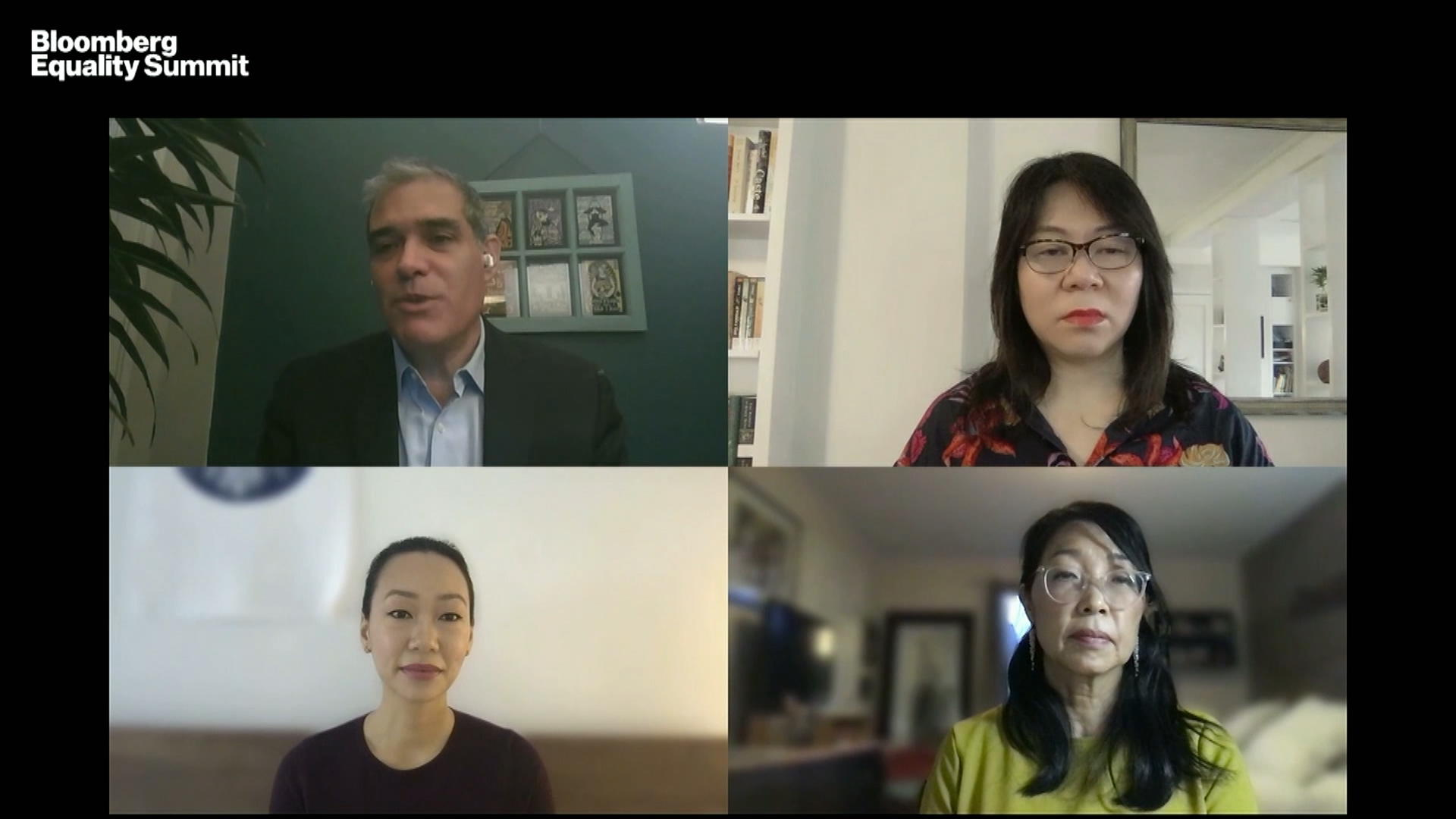 <p>Tatcha, Uber Execs on How Companies Can Help End Anti-Asian Violence thumbnail