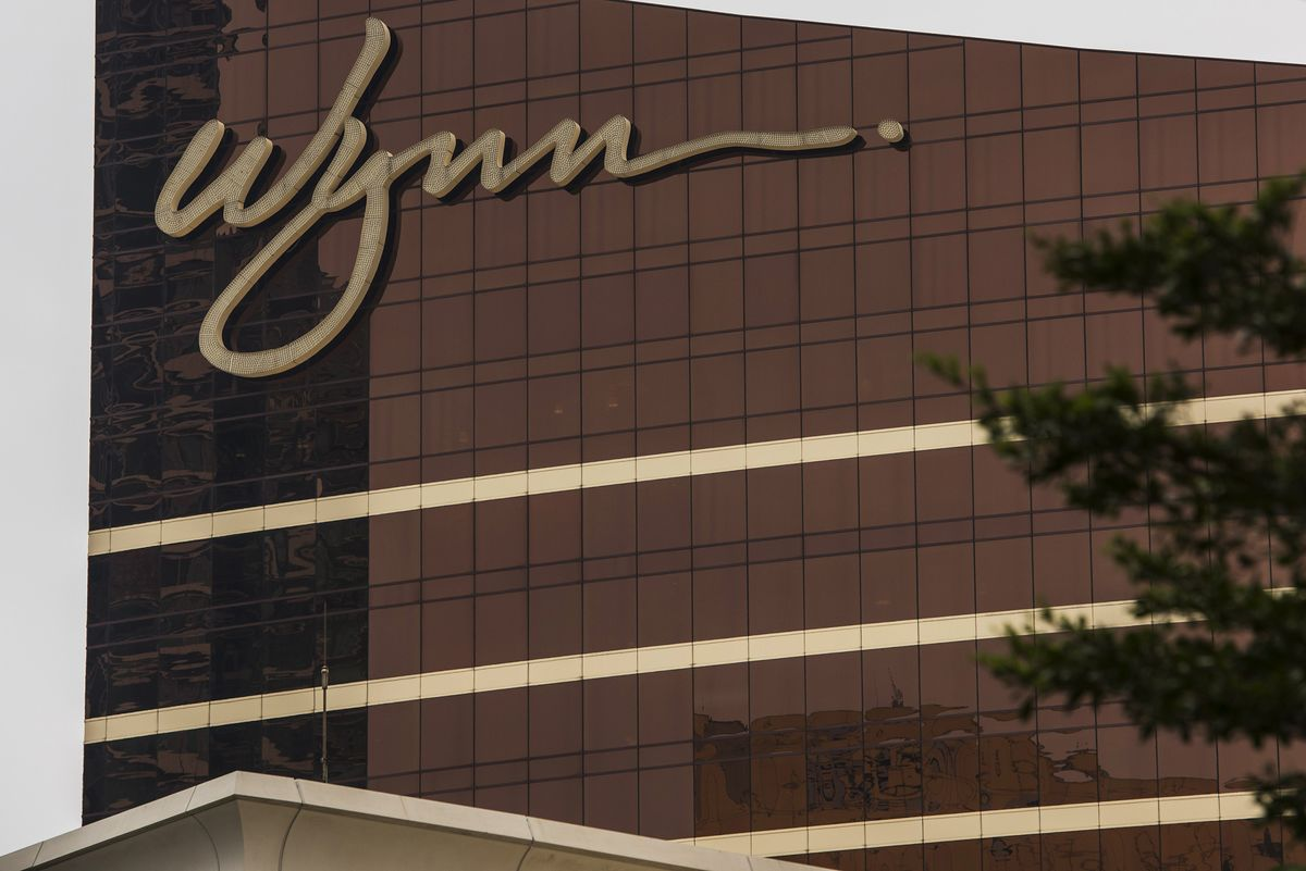 Wynn Resorts Adds Female Board Members in Post-Scandal Makeover