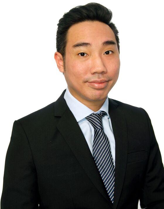 In Shrinking Singapore, an Award-Winning Stock Analyst Sees Gems
