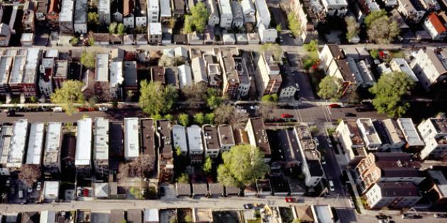No. 19 Worst Housing Market: Cicero, Ill. (tie)