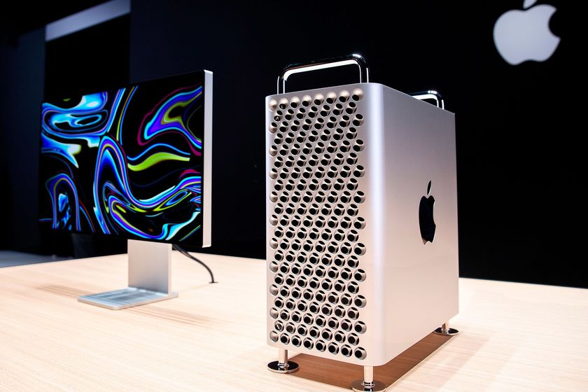 apple mac pro GETTY Sub