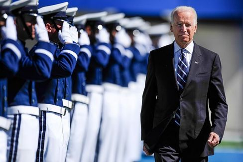 Biden Makes a Habit of Dissing Chinese Innovation
