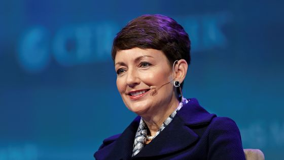 Duke CEO Says Utilities Know 'We Are a Target' for Hackers