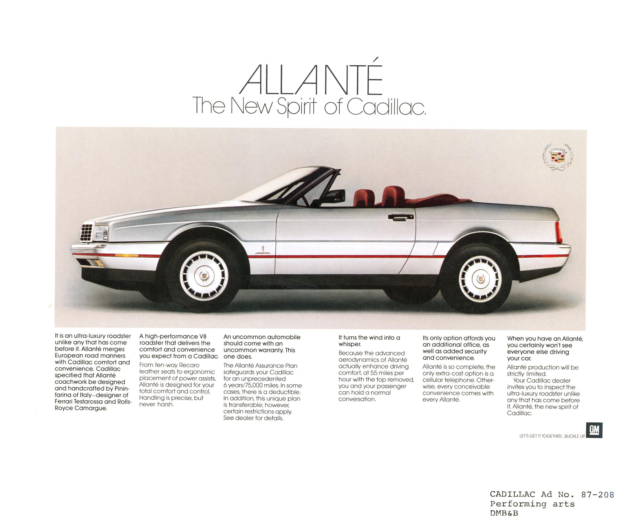 essays on luxury cars