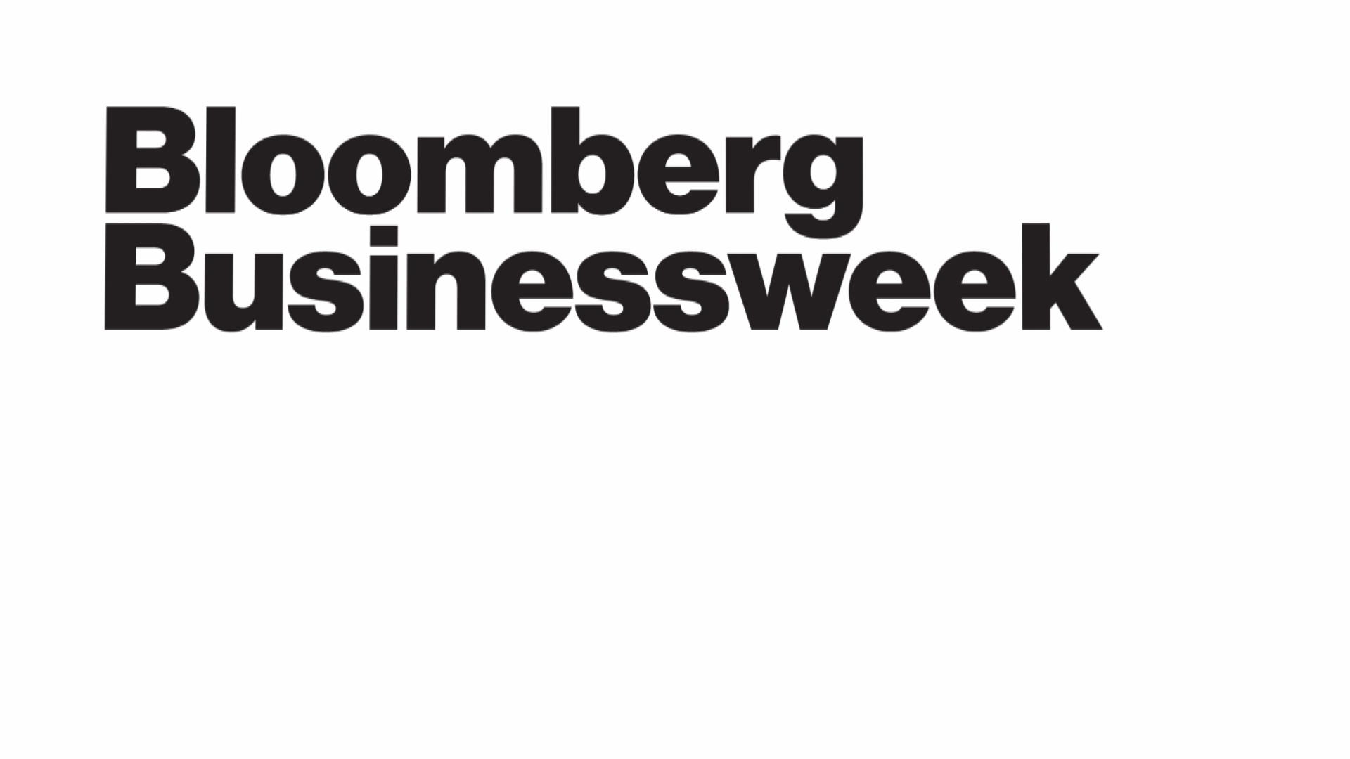'Bloomberg Businessweek' Full Show (05/24/2019)