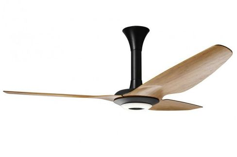 Is This the Summer You'll Pay $1,000 for a Ceiling Fan?