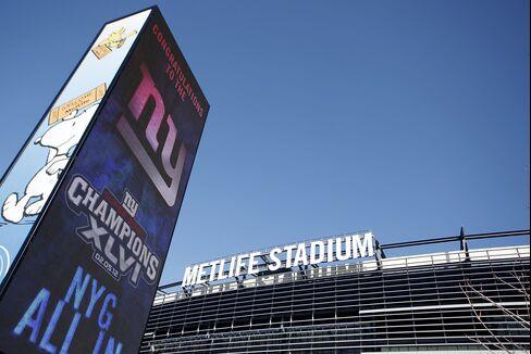 Giants Will Open NFL Season on Wednesday to Avoid Obama