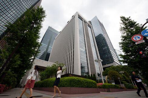 1465403725_Bank-of-Tokyo-Mitsubishi-UFJ