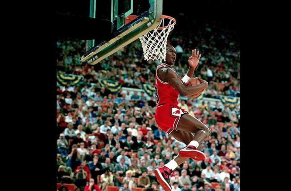 8e801331998 The 25 Best-Selling Air Jordans - Bloomberg