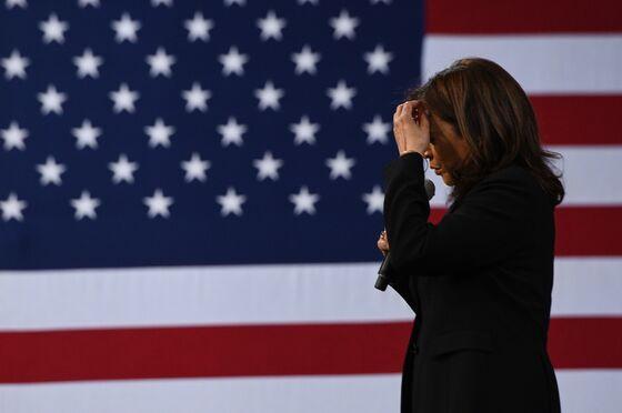 Corporate America Criticized by 2020 Democrats at Nevada Forum