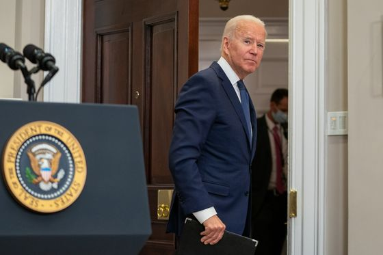 Pelosi Summons Democrats as Rifts Imperil Biden Agenda