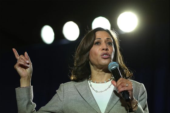Harris Says Trump Threatens Social Security: Campaign Update