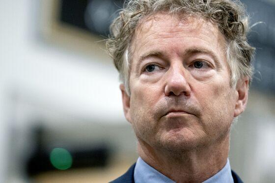 Schumer Seeking Endgame on $200 Billion-Plus Anti-China Bill