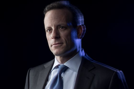GAM Hemorrhages $3 Billion Since July Suspension of Top Manager