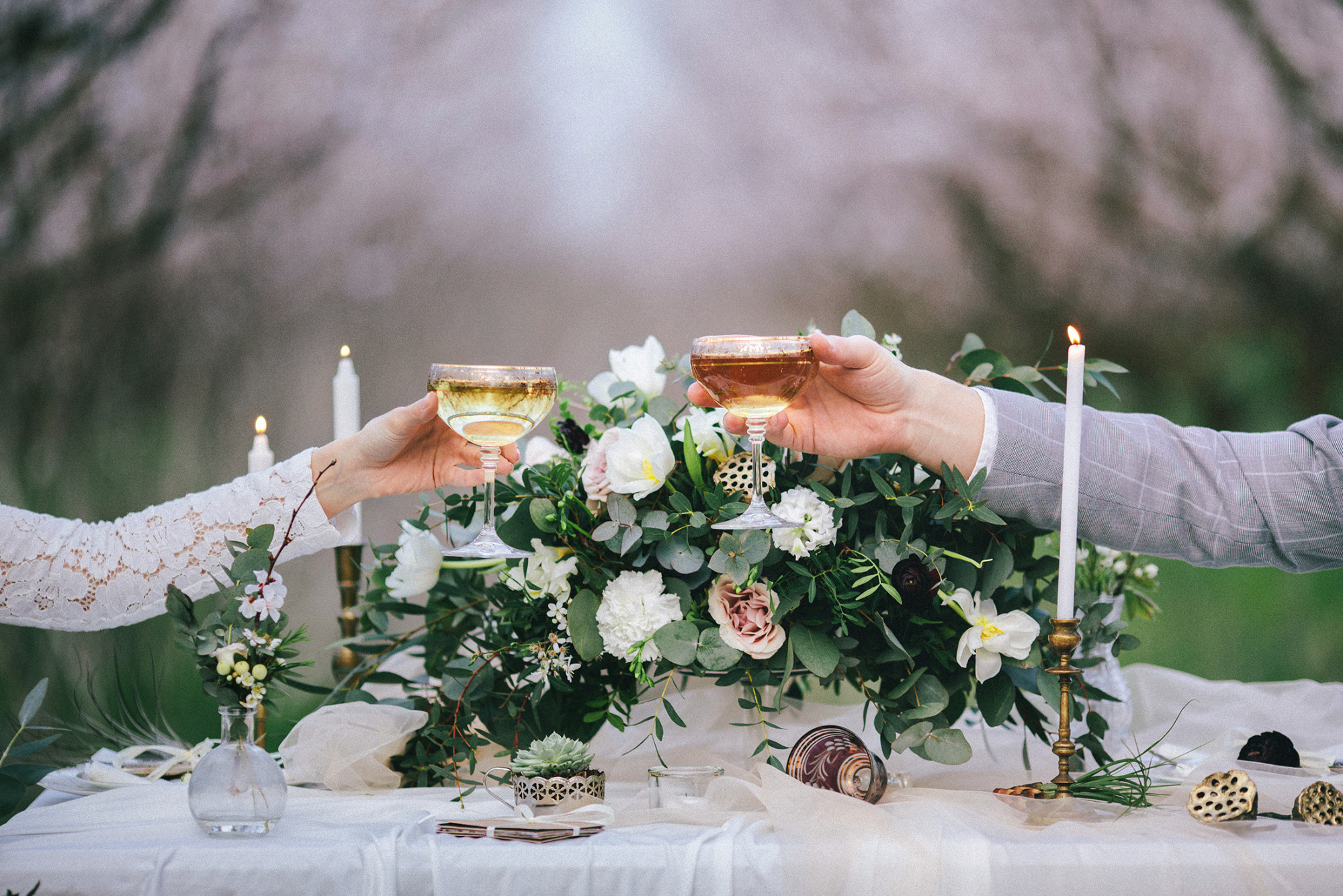 d2475b789f Being a Wedding Guest Could Cost You Thousands - Bloomberg