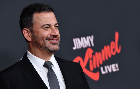 Collectibles Firm Valued at $175 Million, Backed by Jimmy Kimmel