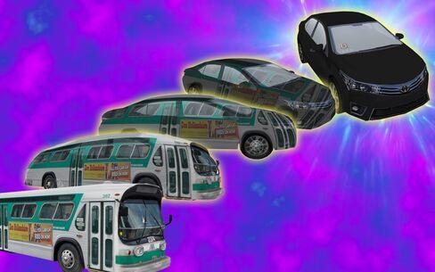 1471022663_bus2