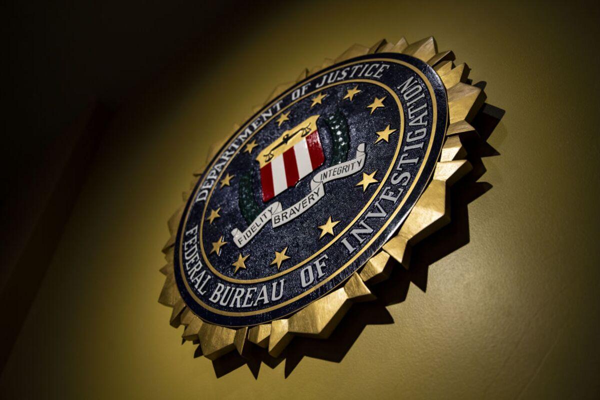 rapporto bitcoin fbi