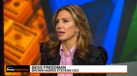 relates to Potential Luxury Real Estate Tax Would Be 'Egregious': Brown Harris Stevens CEO