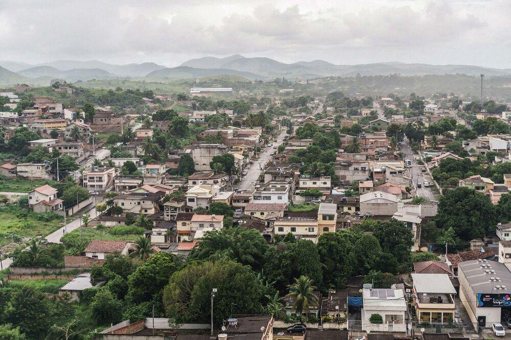 Itaboraí Rio de Janeiro fonte: assets.bwbx.io