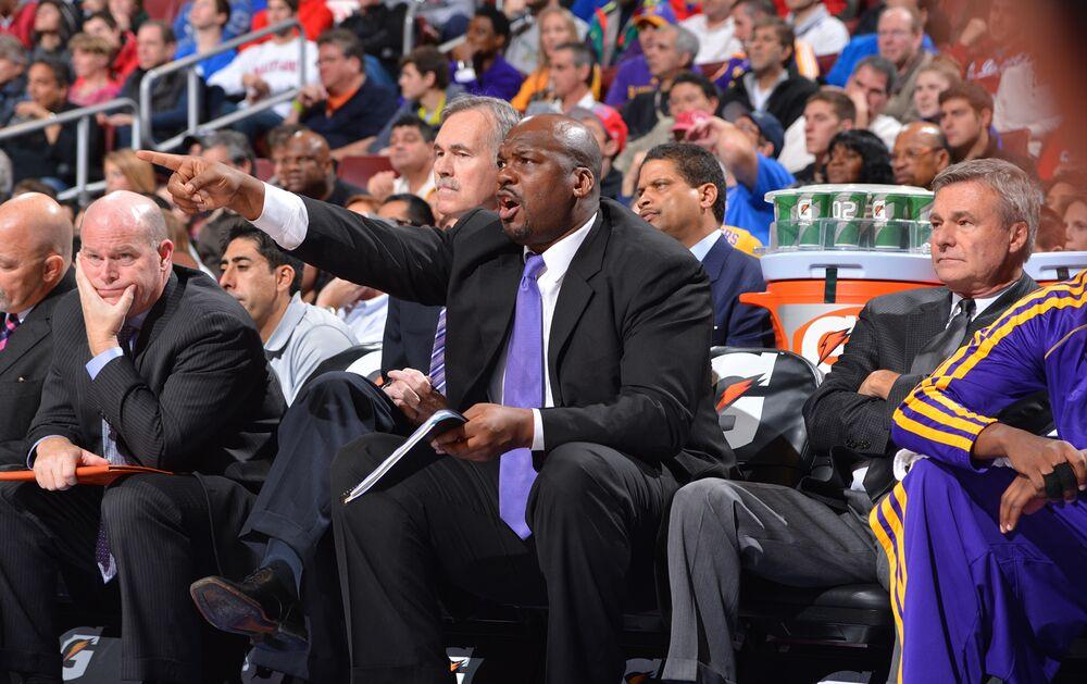 Former NBA Star Person Pleads Guilty in NCAA Bribery Scheme