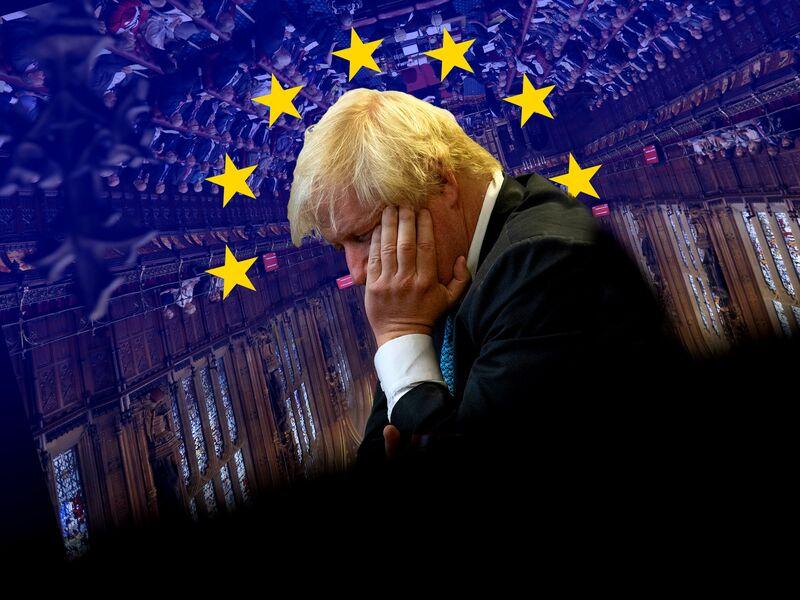COVER_brexit frustr2