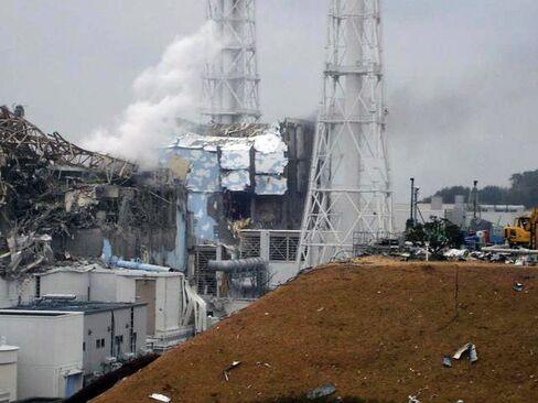 Japan Churns Through 'Heroic' Workers