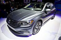 Inside The 2018 North American International Auto Show
