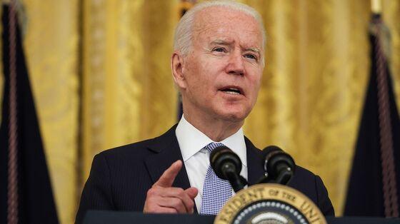 Biden's Last-Ditch Effort to Stop Evictions Frustrates Allies