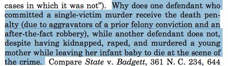 From Breyer's dissent.