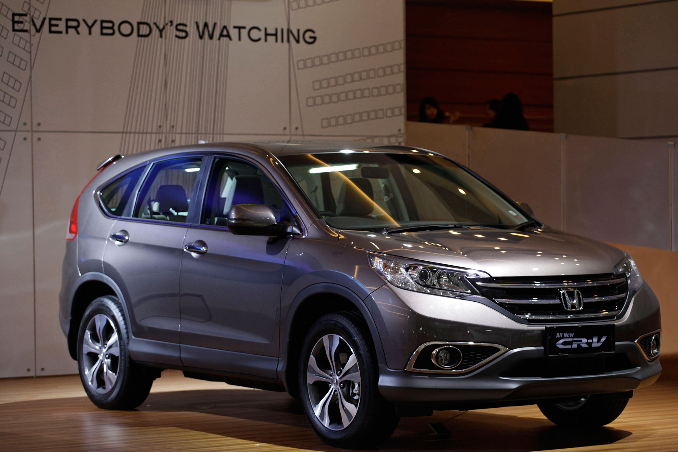 Recalls Honda Com >> Recalls Honda Com 2019 2020 New Car Update
