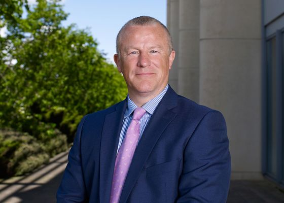 Woodford Confronts Career Crisis After Freezing Fund Withdrawals