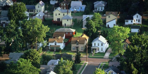 Fastest-growing city in Minnesota: Lakeville