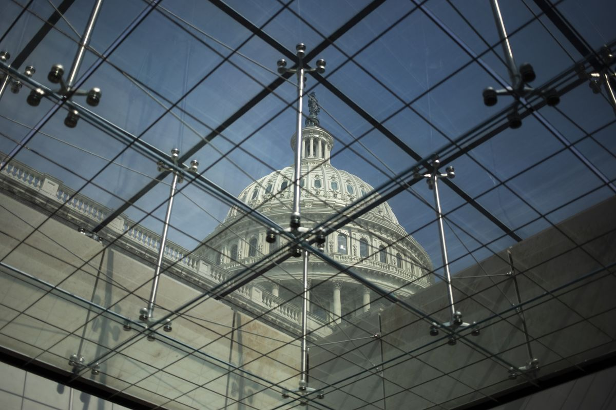 U.S. Debt Ceiling Suspension Ends, Congress Unclear on Next Step