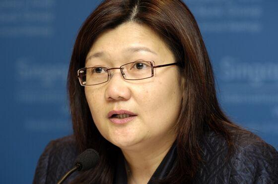 Fallen Singapore High-Flyer Starts Debt Restructure Process