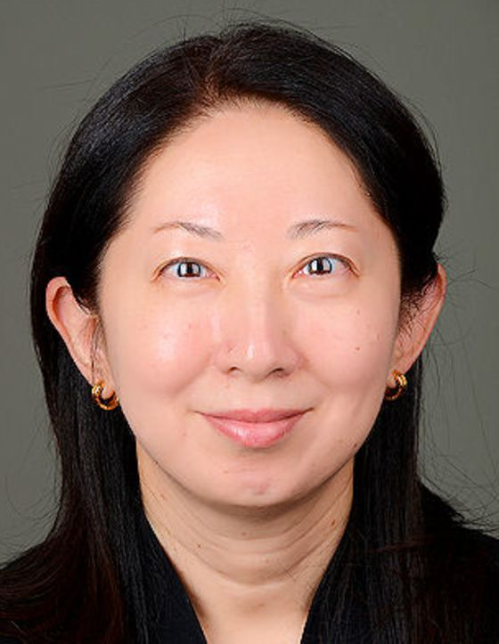 BOJ Gets First Female Executive Director in its 138-Year History