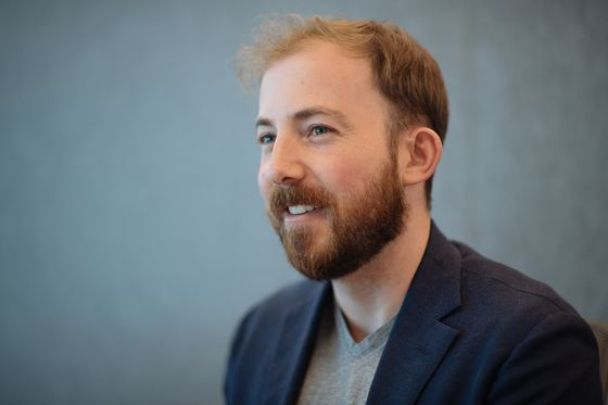 Wealthsimple Eyes Acquisitions After $610 Million Funding Round