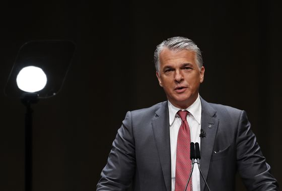 UBS Eliminates More Than 150 Jobs as It Reviews Staffing