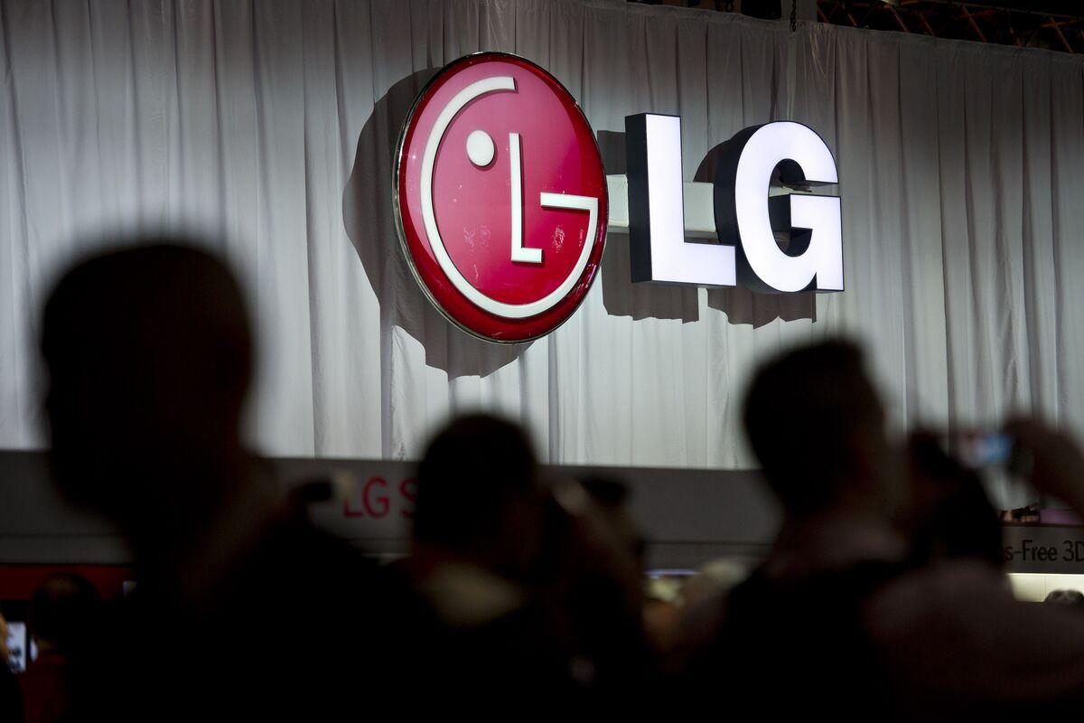 LG Heir Denied Billionaire Status With $630 Million Death