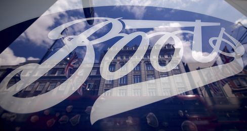 Walgreen to Buy 45% Stake in Alliance Boots for $6.7 Billion
