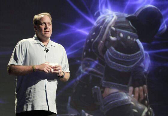 Curt Schilling's Failed Game Studio Finally Sends Last Paychecks