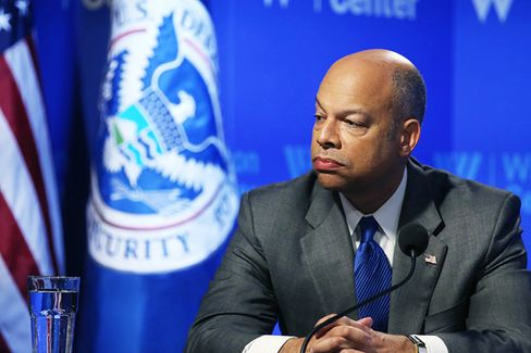 Good News: The Department of Homeland Security Isn???t Going to Track Your Car, Yet