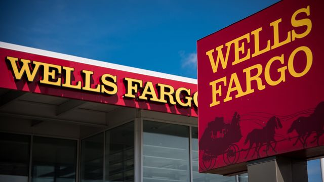 Did Wells Fargo Fail To Refund Customers' Auto Insurance?