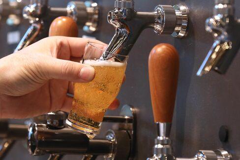 1484007474_japan draft beer hp