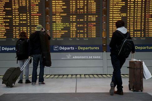 行き先によって航空券購入に最適な曜日が変わり得る