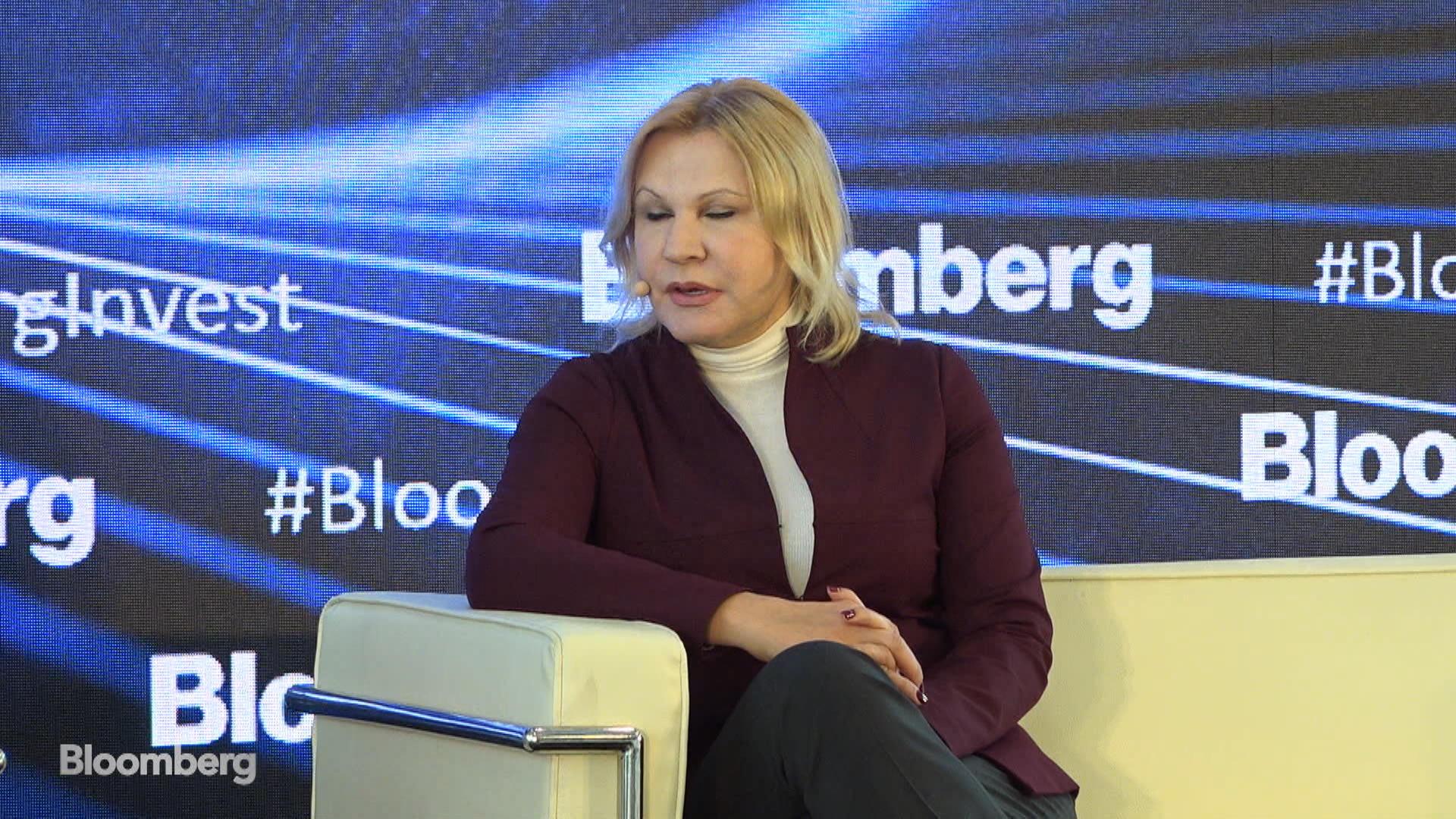 https://www bloomberg com/news/videos/2019-03-29/-bloomberg