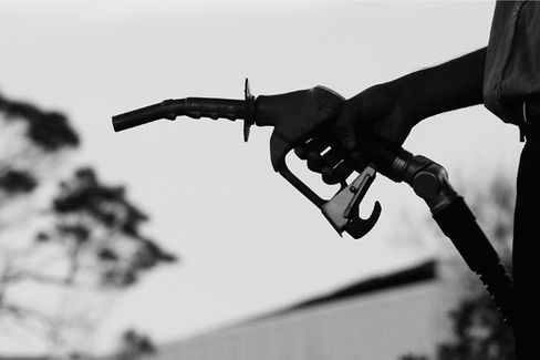 Bloomberg View: What Obama Can???and Can't???Do About Oil Prices