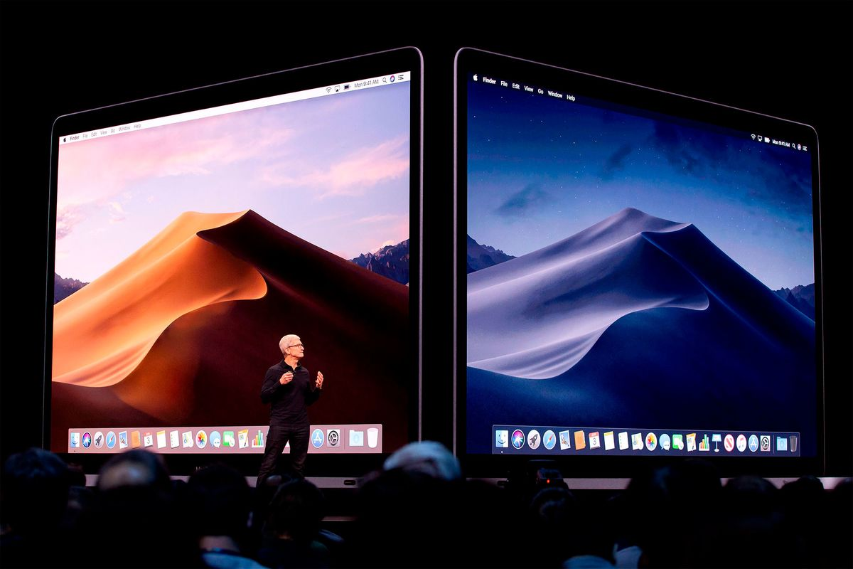Apple's Merged iPad, Mac Apps Leave Developers Uneasy, Users Paying Twice
