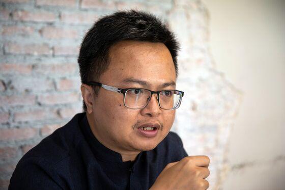 Thai Court Denies Bail for Four Activists Over Royal Defamation