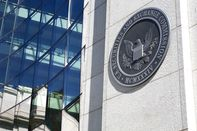 CEOs Of Biggest Exchanges Called To SEC Over Market Plunge